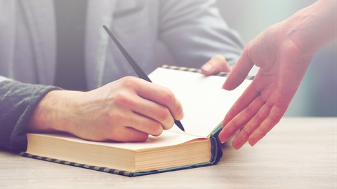 How to Write a Nonfiction Bestselling Book or eBook