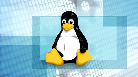 【5日でできる】はじめての Linux 入門(LPIC Level1対応)