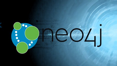 Neo4j : A NOSQL database from scratch