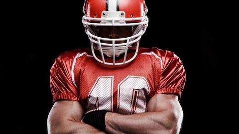 Man Up: The Ultimate Assertiveness Coaching Programme