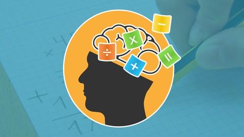 15 Speedy Math Tricks - Anyone can Master Mental Math