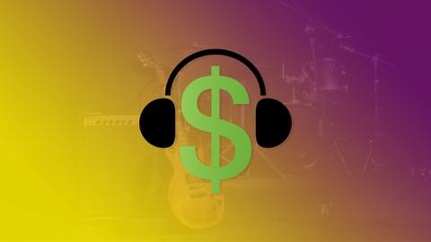 15 Essential Revenue Streams for Music Artists