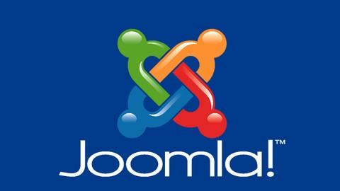 Fundamentals of Joomla Arabic تعلم جوملا! بالعربية