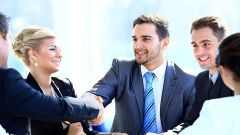 Learn 6 Proven Principles Of Persuasion And Influence