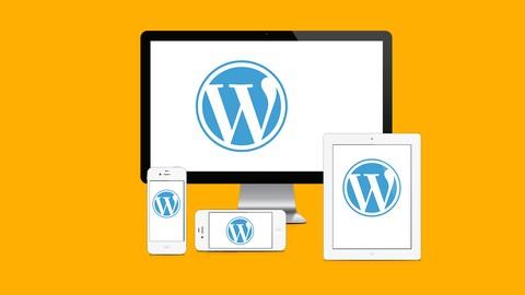 Custom Theme Creation for WordPress using HTML5 and CSS3