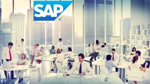 Learn Organisation Structure Set up in SAP MM