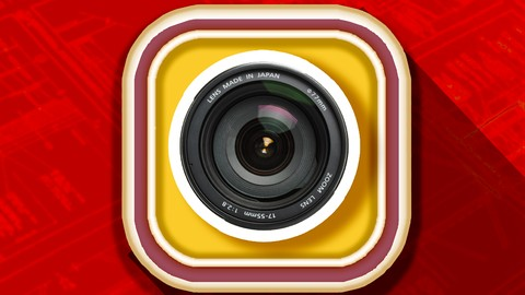 Publish your own iPhone Camera Stickers app without coding