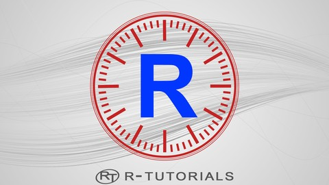 Introduction to Time Series Analysis and Forecasting in R