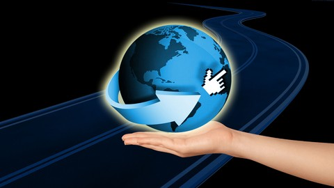 Roadmap to success for web entrepreneurs
