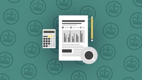 UK Self Assessment Tax Return Filing Online