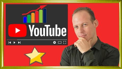YouTube Marketing 2021 & YouTube SEO To Get 1,000,000+ Views