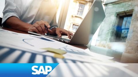 Learn Purchasing Documents Customization in SAP MM