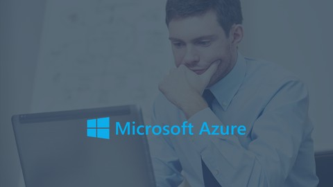 How to Become A Data Scientist Using Azure Machine Learning