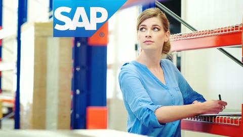 Learn Split Valuation in SAP MM