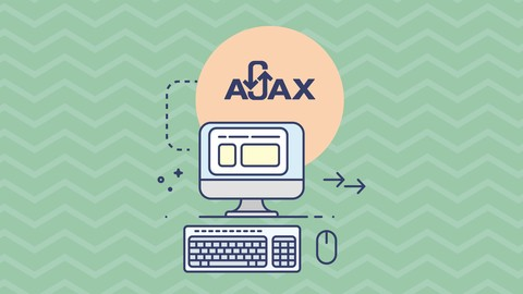 Ajax  for Beginners: A Very Basic Introduction