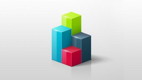 Statistics with R - Advanced Level