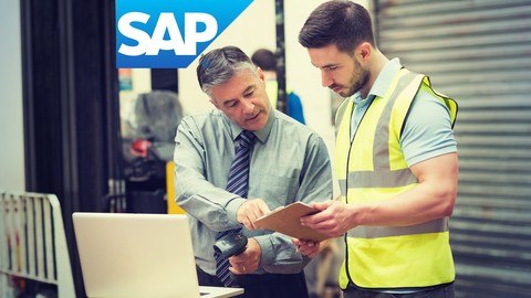 Learn Physical Inventory Process step by step in SAP MM