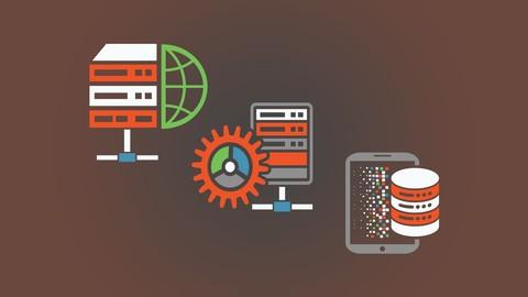 Installing and Manipulating Oracle Database Using SQL