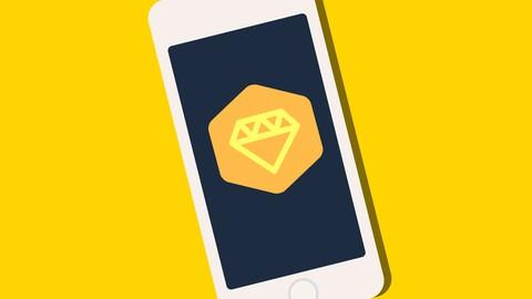 Bitfountain iOS Design Foundations