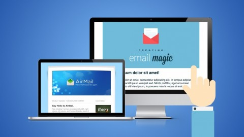 Creating a Responsive HTML Email