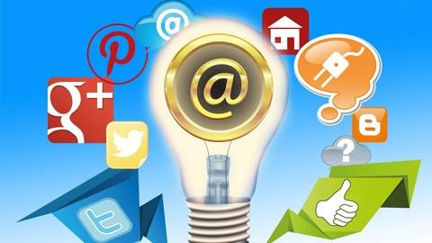 10 Ways To Resolve Home Internet Problems