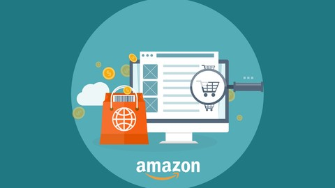 Start A Successful Business On Amazon. 7 Easy Steps.