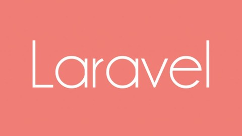 Laravel 4 Project - Creating a CMS