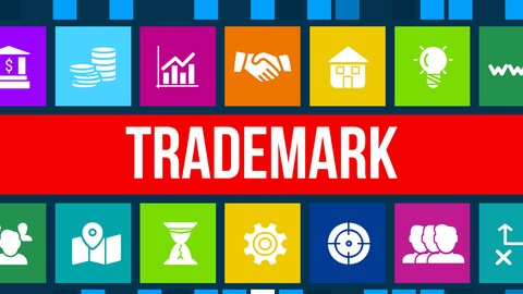 Easily Register a Trademark (On Your Own)