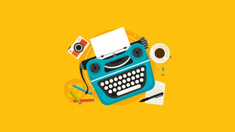 Copywriting: How To Convert Features Into Benefits That Sell