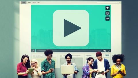 Guadagnare con YouTube e Monetizzare i Video Online