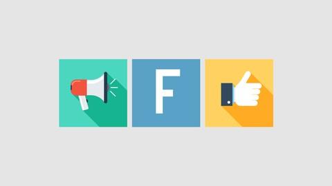 Basics of Facebook Marketing