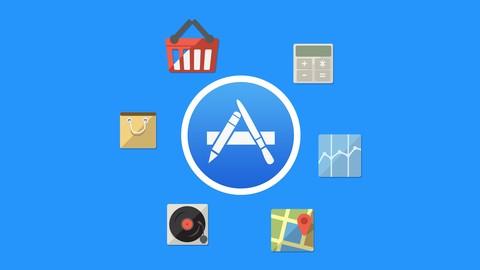 Get More App Downloads & Rank Higher App Store Optimization