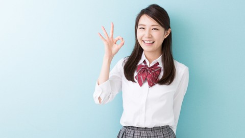 Read and Write Japanese: Comprehensive Hiragana and Katakana