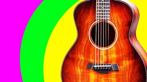 FREE Beginner Guitar Fast Track - Learn Guitar Basics Online
