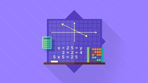 Algebra Lineal. Matrices y teoría de Espacios Vectoriales