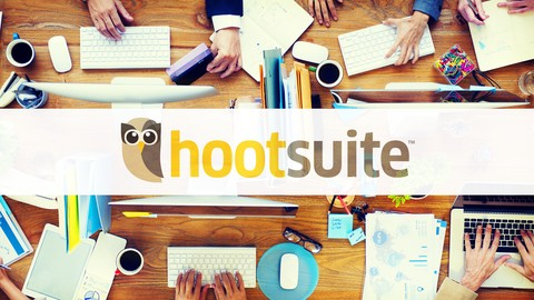 Leveraging HootSuite For Social Media Productivity & Success