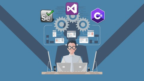 Selenium with C# and Java Titbits