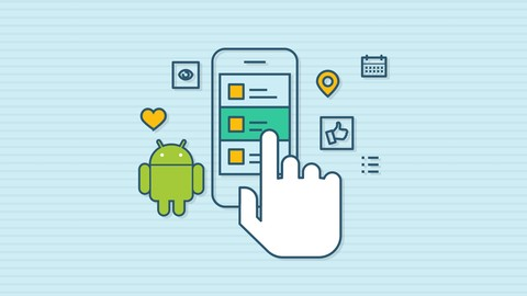 Android App Development: Easy and Quick Programming