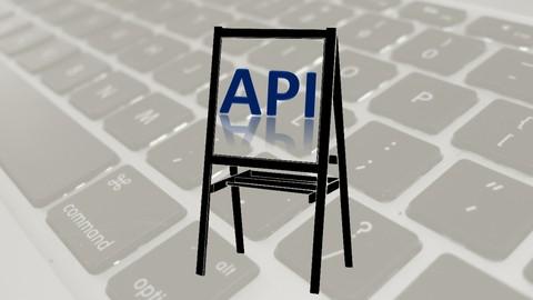 The Art of API Documentation