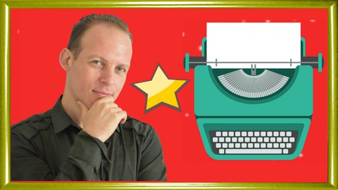 How To Write A Book By Outsourcing: No Writing Book Writing