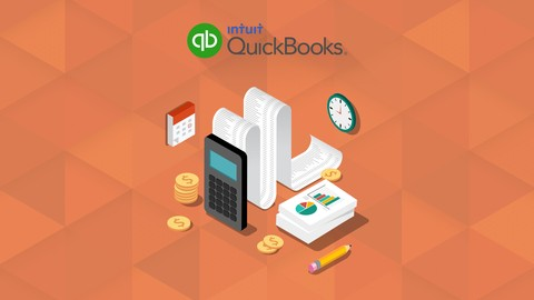 Learn Bank Reconciliation With QuickBooks