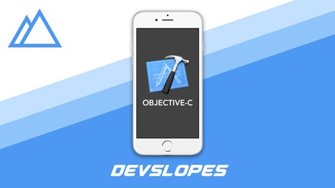 Objective-C Crash Course for Swift Developers