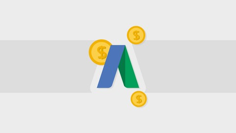 Google Ads for Small Business: Secrets of an Agency Pro