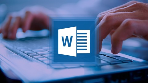 Welcome to Microsoft Word 2016 Made Easy