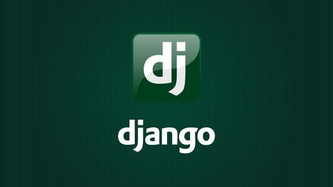 A Beginners Guide to Django!