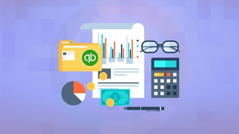 Banking And Credit Card Transactions In QuickBooks