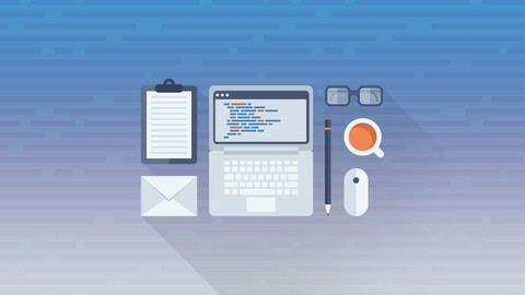 BASH Programming Course: Master the Linux Command Line!