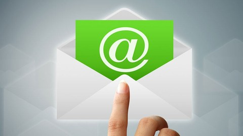 Ultimate Email Marketing Using Getresponse for Beginners