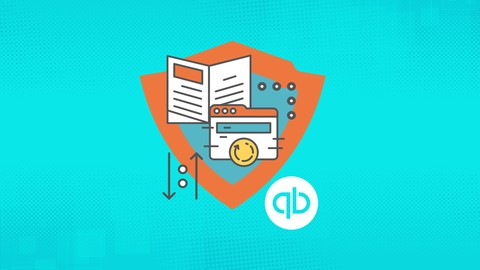 QuickBooks Vendors And Accounts Payable