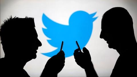 Twitter University 2021: Get 10,000 True Fans in 2 Months